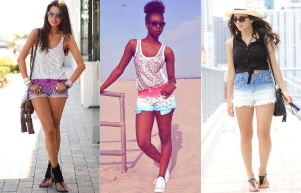 just-lia-o-que-eles-pensam-sobre-shorts-dip-dye-jeans02