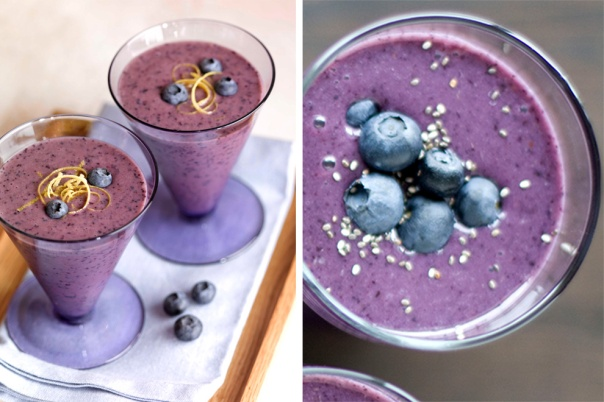 smoothie-light-post-2