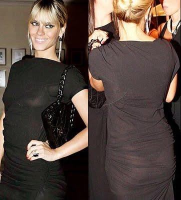 carolina-dieckmann-vestido-transparente-preto