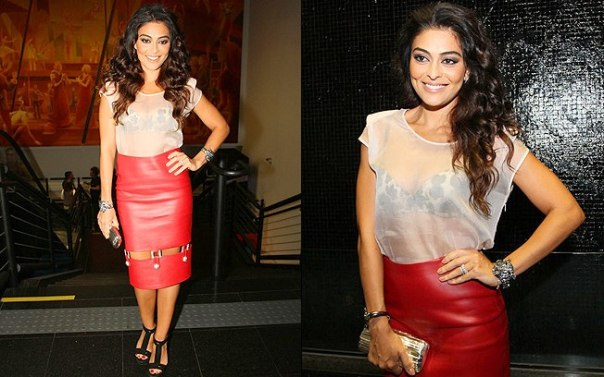 juliana-paes-look