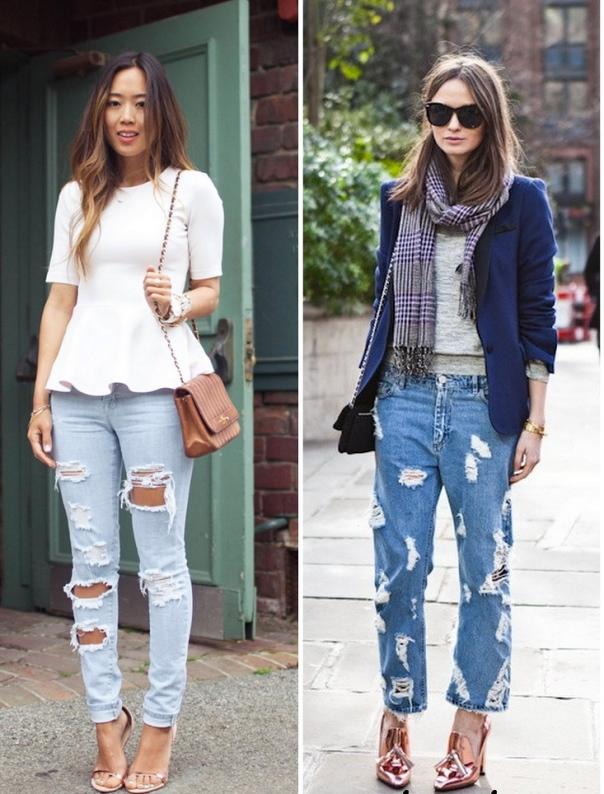 destroyed-jeans-jeans-detonado1