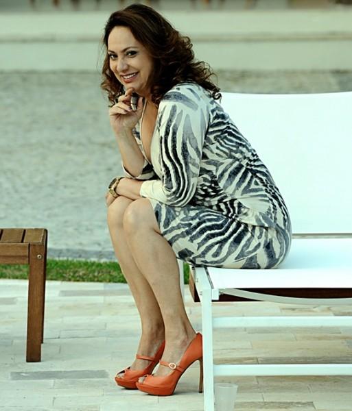 estilo-mulheres-maduras-eliane-giardini-03-513x600