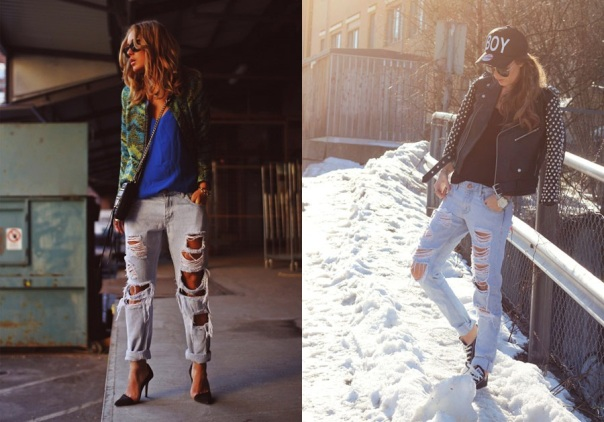 jeans-rasgado-tendencia-horz