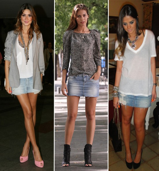 looks-saia-jeans-550x590