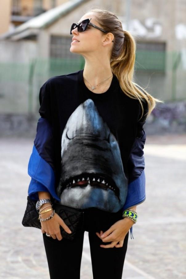 t-shirt-tubarao-givenchy-e1350329855498