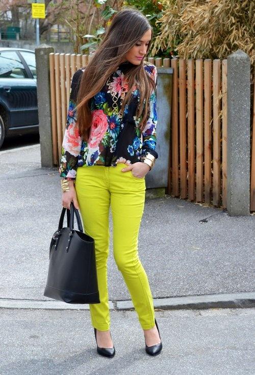 calça-neon-verde