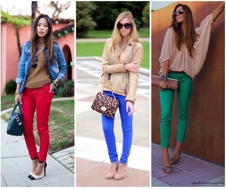 calca-colorida-e-cores-neutras5