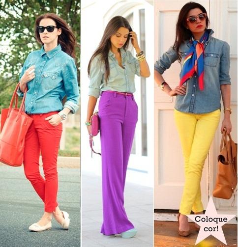 como-usar-camisa-jeans-44