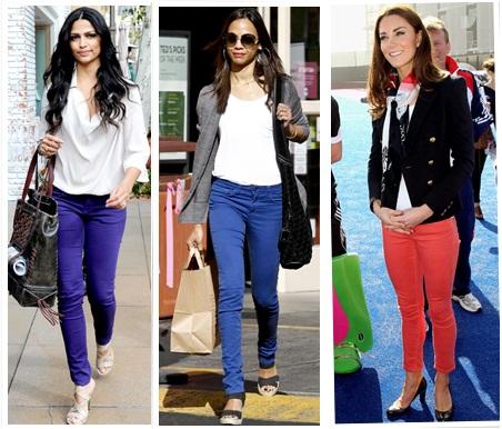 dicas-de-look-com-calça-colorida8