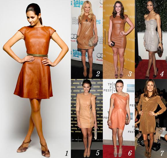 moda-em-couro-inverno-2012