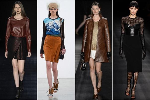 Tendências-de-roupas-para-o-inverno-2013-3