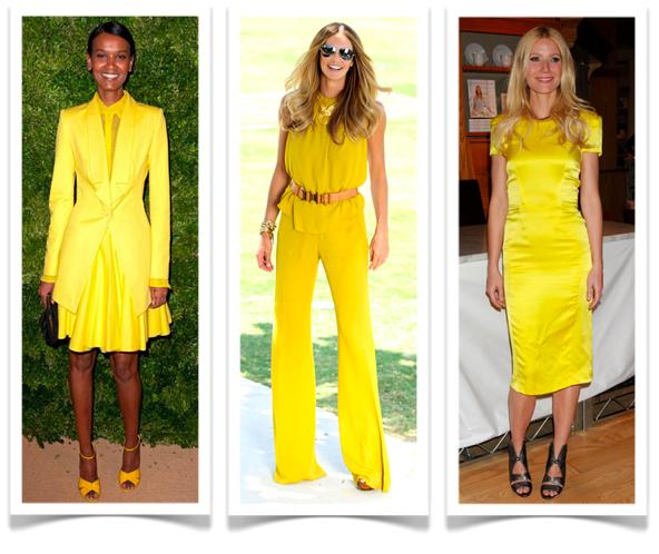 Le-Lis-Blanc-Dica-Estilo-Moda-Amarelo-3