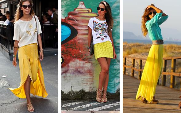 tendencia-amarelo-verão-2013-04