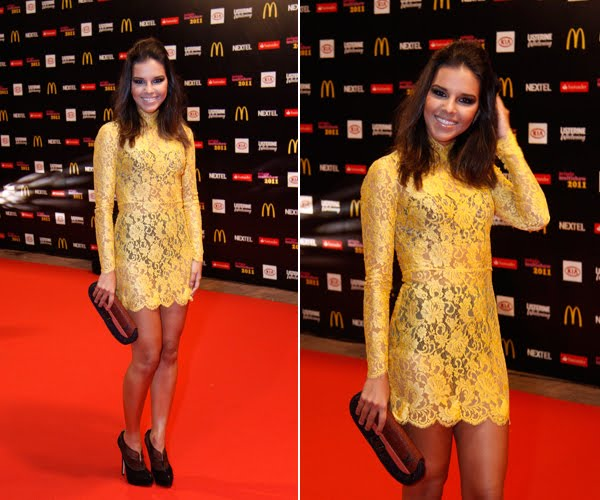 vestido-de-renda-amarelo-2013