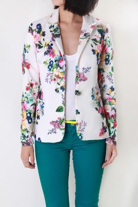 zara-floral-blazer