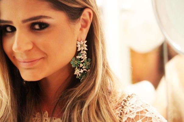 thassia-naves-tendencia-maxi-brincos-vr-bijoux-blog
